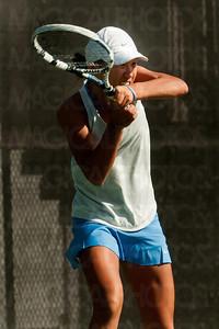 07692-JrOB13-TennisSat