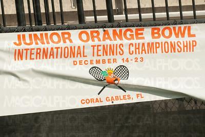 07686-JrOB13-TennisSat