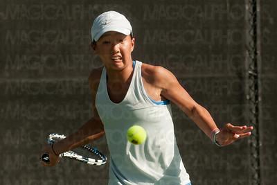 07693-JrOB13-TennisSat
