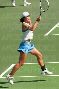 07699-JrOB13-TennisSat