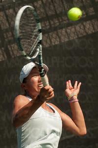 07688-JrOB13-TennisSat