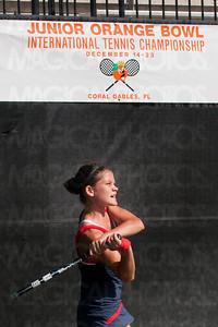 07705-JrOB13-TennisSat