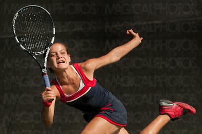07700-JrOB13-TennisSat