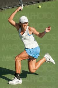 07698-JrOB13-TennisSat