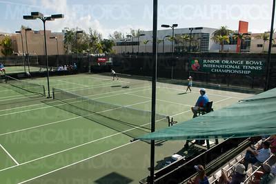 07695-JrOB13-TennisSat
