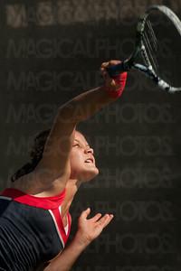 07706-JrOB13-TennisSat