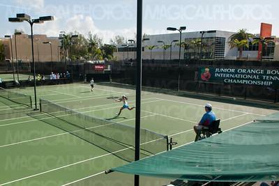 07696-JrOB13-TennisSat