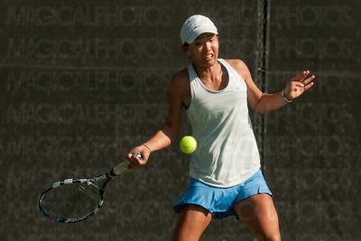07690-JrOB13-TennisSat
