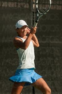 07691-JrOB13-TennisSat