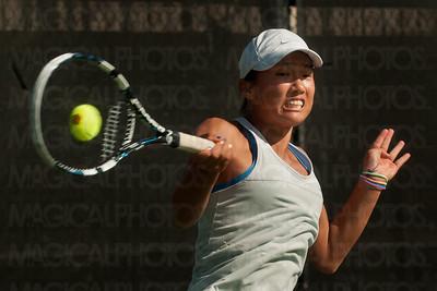 07687-JrOB13-TennisSat