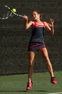 07703-JrOB13-TennisSat