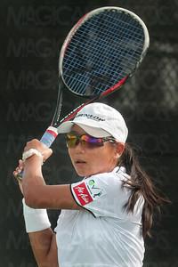 07848-JrOB13-TennisSat