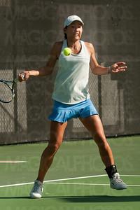 07694-JrOB13-TennisSat