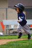 Jr.'s Baseball Games : 2 galleries with 95 photos