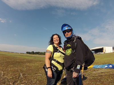 jt skydiving 11-13-2016