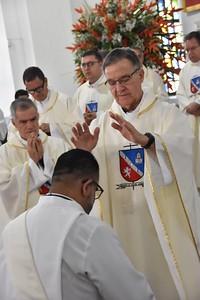 Fr. Mark