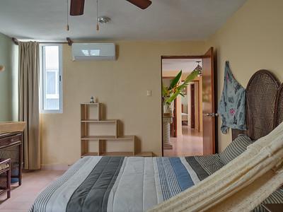 16_Apartment Tatiana