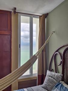 15_Apartment Tatiana