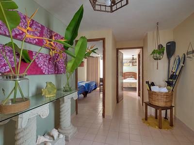 5_Apartment Tatiana