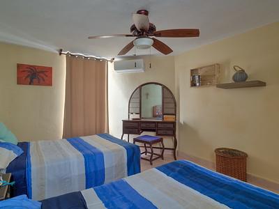 13_Apartment Tatiana