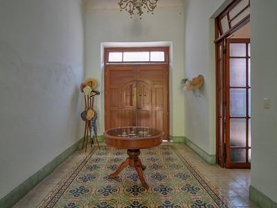 6_Casa Arabe