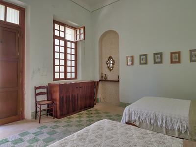 15_Casa Arabe