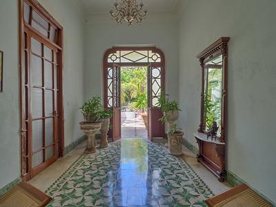 11_Casa Arabe