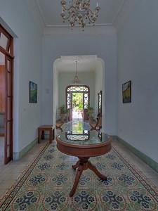4_Casa Arabe