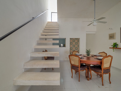 11_Casa Romantica