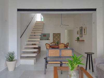 7_Casa Romantica