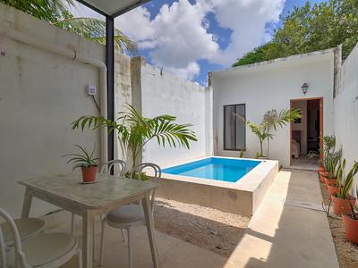 24_Casa Romantica