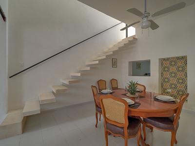 9_Casa Romantica