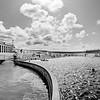 Jubilee Pool, Penzance