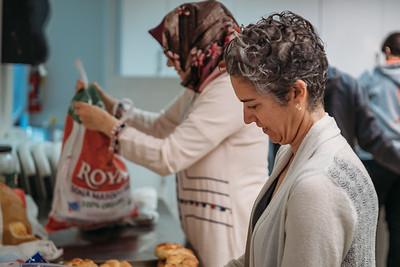 Judaism Your Way Mosaic Volunteers 06 04 2019 web res-10