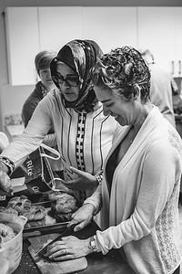 Judaism Your Way Mosaic Volunteers 06 04 2019 web res-12