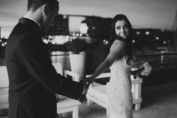Buenos Aires Wedding Summary