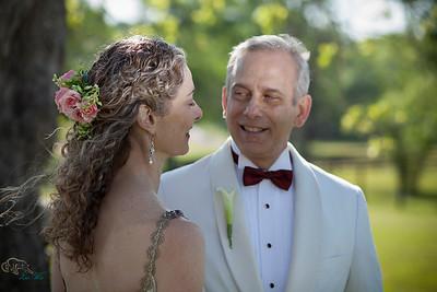 Cynthia & Jay Wedding-14