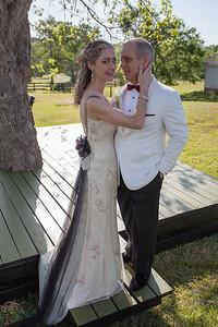 Cynthia & Jay Wedding-26