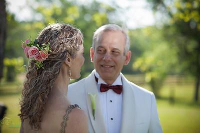 Cynthia & Jay Wedding-13