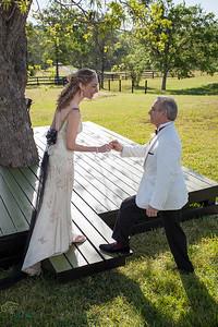 Cynthia & Jay Wedding-16