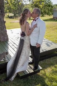 Cynthia & Jay Wedding-19