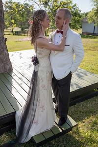 Cynthia & Jay Wedding-23