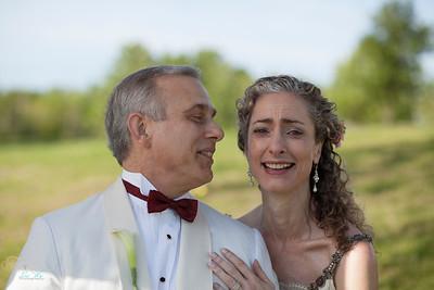 Cynthia & Jay Wedding-4
