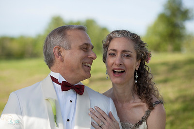 Cynthia & Jay Wedding-5