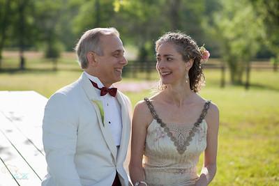Cynthia & Jay Wedding-11