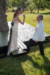 Cynthia & Jay Wedding-17