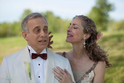 Cynthia & Jay Wedding-1