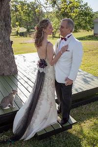 Cynthia & Jay Wedding-18