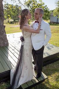 Cynthia & Jay Wedding-22