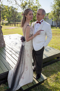 Cynthia & Jay Wedding-21